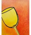 Wine Glass jFefPl.tmp  120x134 - Sip and Paint Class