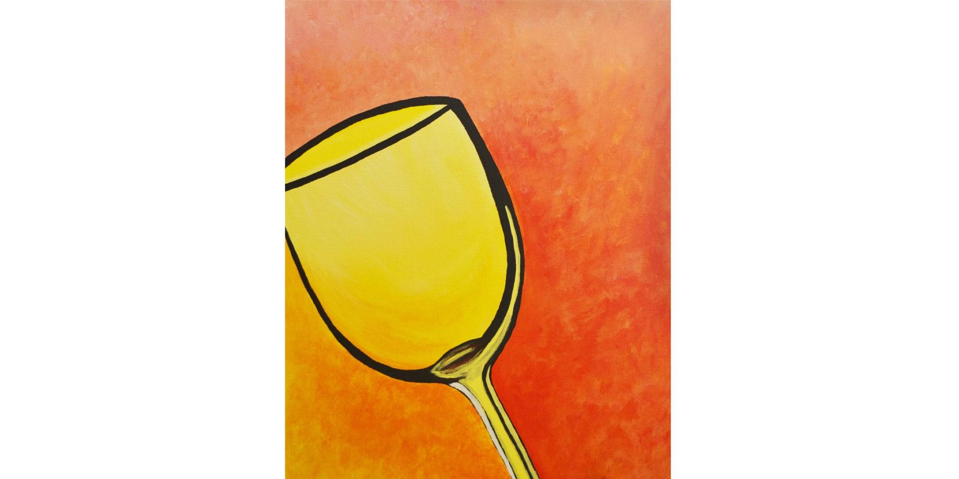Wine Glass jFefPl.tmp  - Sip and Paint Class