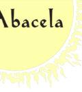 abacela sun logo 120x134 - Abacela 2019 Estate Private Selection Albariño, Umpqua Valley, $26