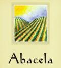 abacela winery label nv 120x134 - Abacela Winery 2015 South East Block Estate Reserve Tempranillo, Umpqua Valley, $49