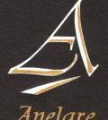 anelare winery logo 120x134 - Anelare Winery 2015 Dionysus Vineyard Petit Verdot, Columbia Valley, $55