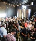 celebrate walla walla 2019 pubic tasting 120x134 - Walla Walla Valley Wine Alliance moves Celebrate to 2021