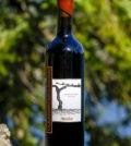 clearwater canyon cellars merlot 2017 GNI2019 120x134 - Clearwater Canyon Cellars 2017 Merlot, Lewis-Clark Valley, $28
