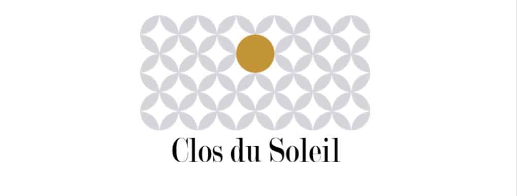 clos du ev6OvV.tmp  - Clos du Soleil Virtual Tasting