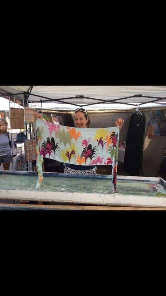 colour design 1 GBGEFx.tmp  - Sip and Dip – Water Marbling Workshop
