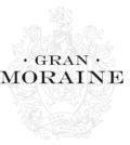 gran moraine winery logo crest 120x134 - Gran Moraine Winery NV Brut Rosé, Yamhill-Carlton, $55
