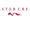 hester creek estate winery logo 120x134 - Hester Creek Estate Winery 2018 Character Pinot Gris, Gewürztraminer White Wine, Okanagan Valley, $16