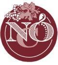 naoi cailini oga logo 120x134 - Naoi Cailini Oga 2017 Reserve Carménère, Washington State, $105