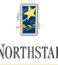 northstar winery logo 120x134 - Northstar Winery 2016 Cabernet Sauvignon, Columbia Valley $41