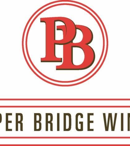 pepper bridge winery logo square 420x470 - Pepper Bridge Winery 2016 Seven Hills Vineyard Estate Red Wine, Walla Walla Valley $60