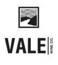 vale wine company logo 120x134 - Vale Wine Co. 2018 Chardonnay, Snake River Valley, $21