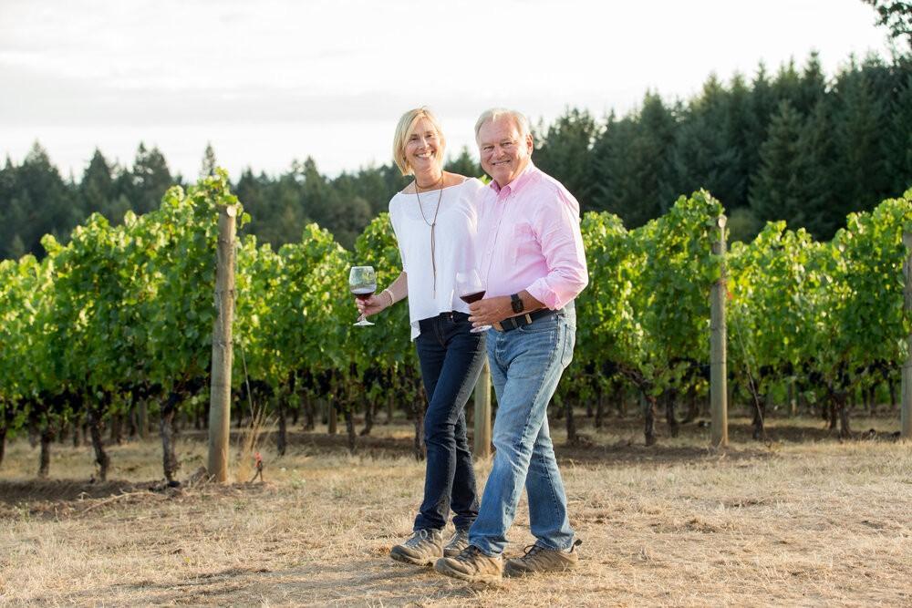 valls kalita 1094 5d0jBz.tmp  - Virtual Tasting: Kalita Vineyard with Vineyard Owners