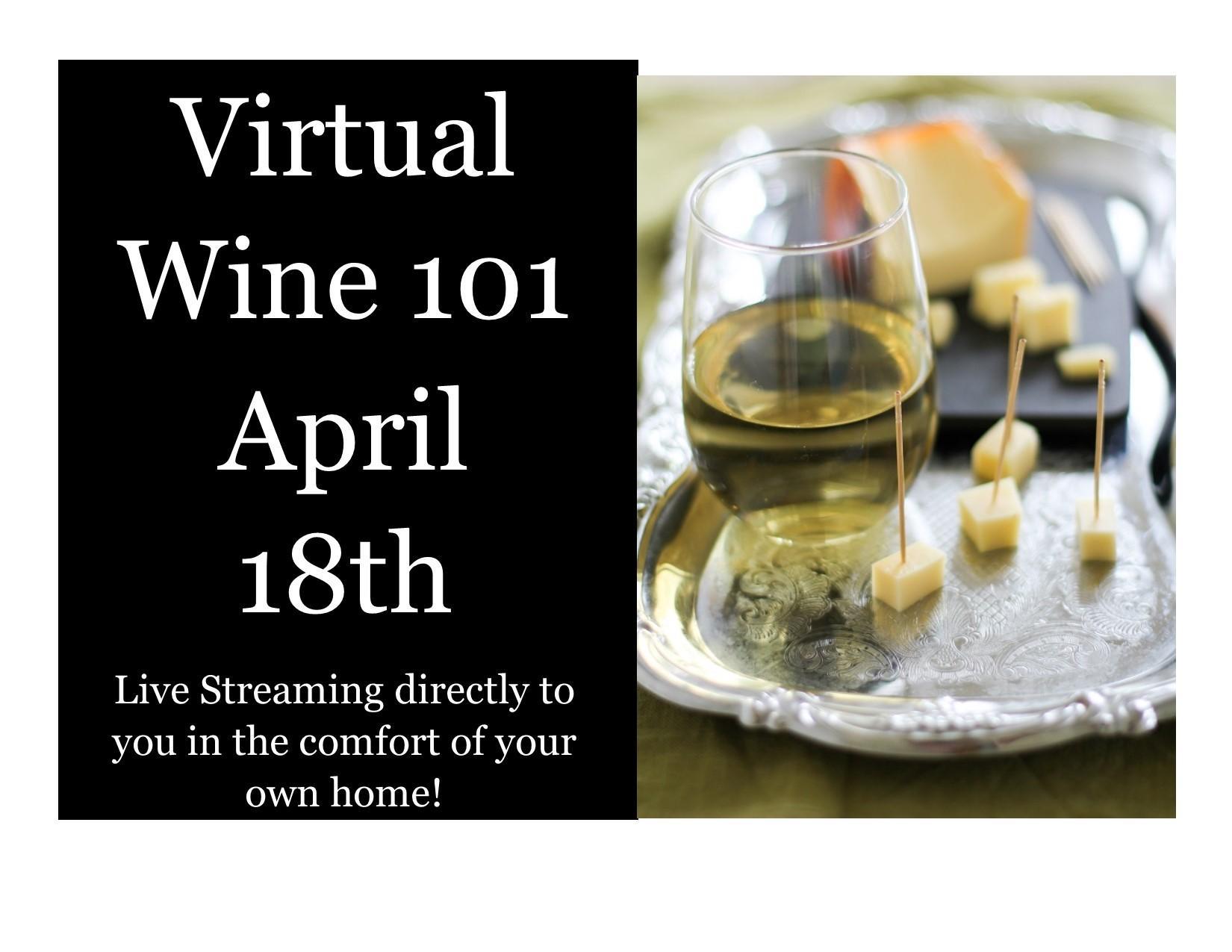 virtual wine 101 nJoKpp.tmp  - Virtual Wine 101-Wine and Cheese Pairing