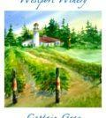 westport winery garden resort captain gray chardonnay nv label 120x134 - Westport Winery Garden Resort 2018 Olsen Estate Vineyard Captain Gray Chardonnay, Yakima Valley, $32