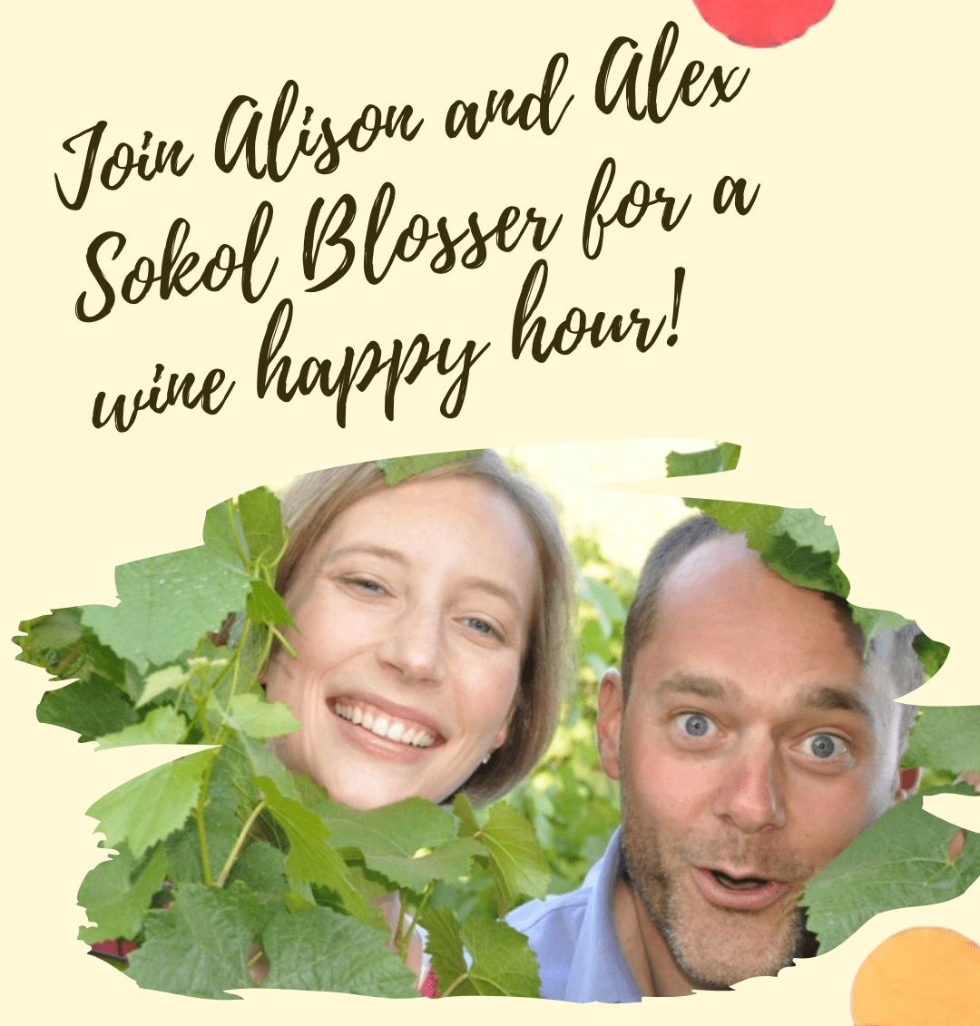 20200324 153538 0000 2 0HfU43.tmp  - Virtual Happy Hour with Alex and Alison Sokol Blosser