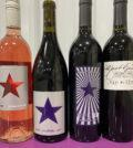 Bundle 120x134 - 4-Pack Special from Purple Star Winery