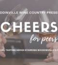 Cheers for Peers 6 1 e1589567306842 Z8Fgig.tmp  120x134 - Cheers for Peers: Sky River Mead & Honey Wine + Four Leaf Spirits