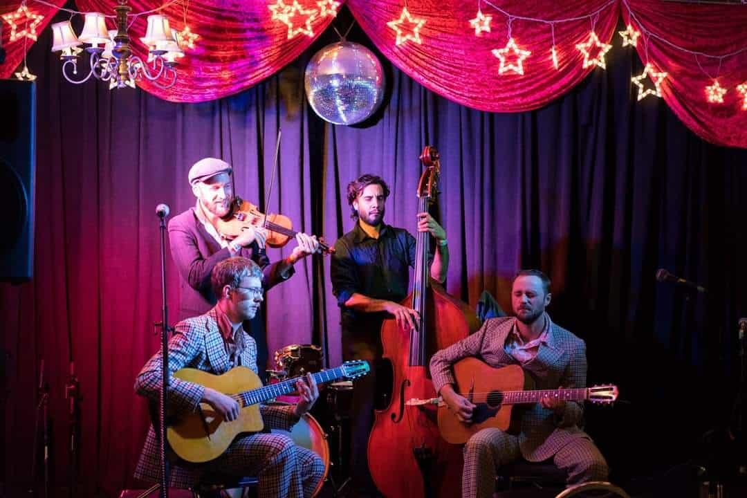 FB IMG 1557972783426 e3HS4v.tmp  - Retro Swing Jazz Night – Django's Jewels – 06/19/2020