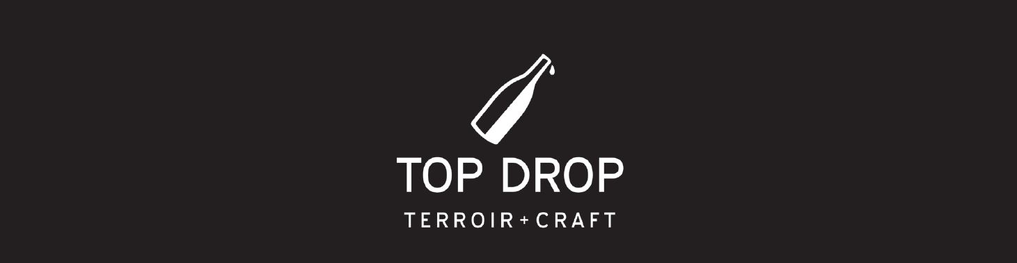 Top Drop event 9utNqD.tmp  - Top Drop Regional Tables