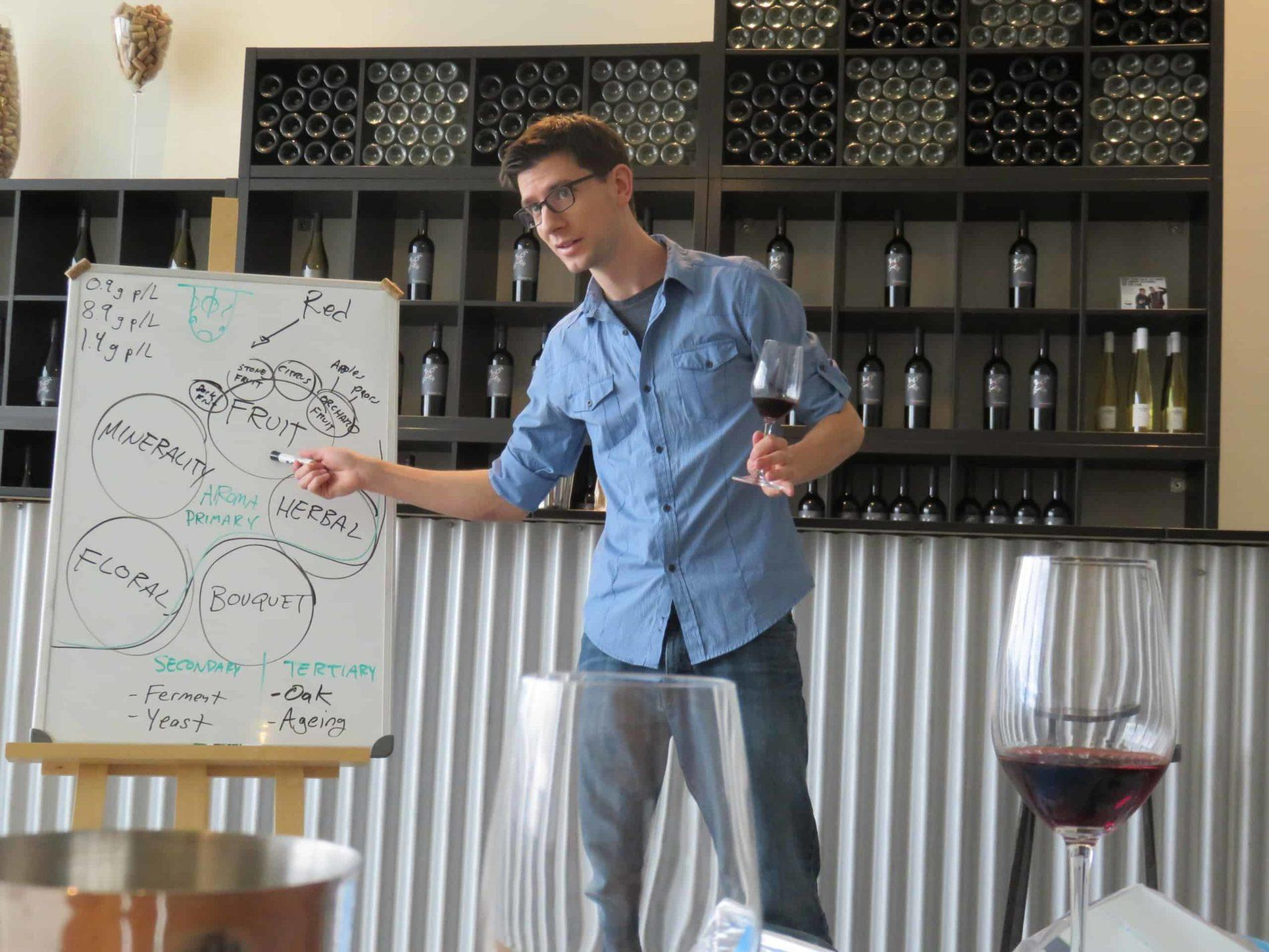 """Vin Shot 4 scaled WePrdh.tmp  - Uncork the Sun with the """"Virtual Vinstitute"""" – Livestream Education and Wine Spotlight"""