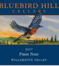 Virtual Tasting Pack dIngD7.tmp  120x134 - Bluebird Hill Cellars Virtual Tastings on Wine Wednesday