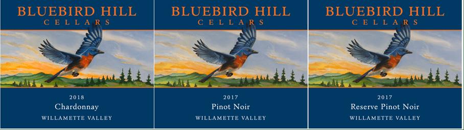 Virtual Tasting Pack dIngD7.tmp  - Bluebird Hill Cellars Virtual Tastings on Wine Wednesday