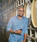 andre mack 3 120x134 - Salty fries and old Spätlese; the '99 Bottles' that made Andre Mack a somm