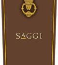 saggi label nv 120x134 - Long Shadows Vintners 2017 Saggi Red Wine, Columbia Valley, $60