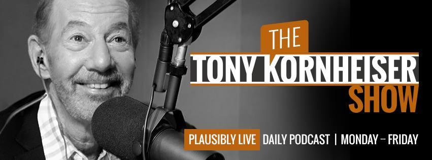 tony kornheiser show facebook - Oregon wineries woo sports broadcaster Tony Kornheiser