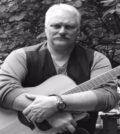 400x400 120x134 - Sigillo Cellars presents Steve Olson
