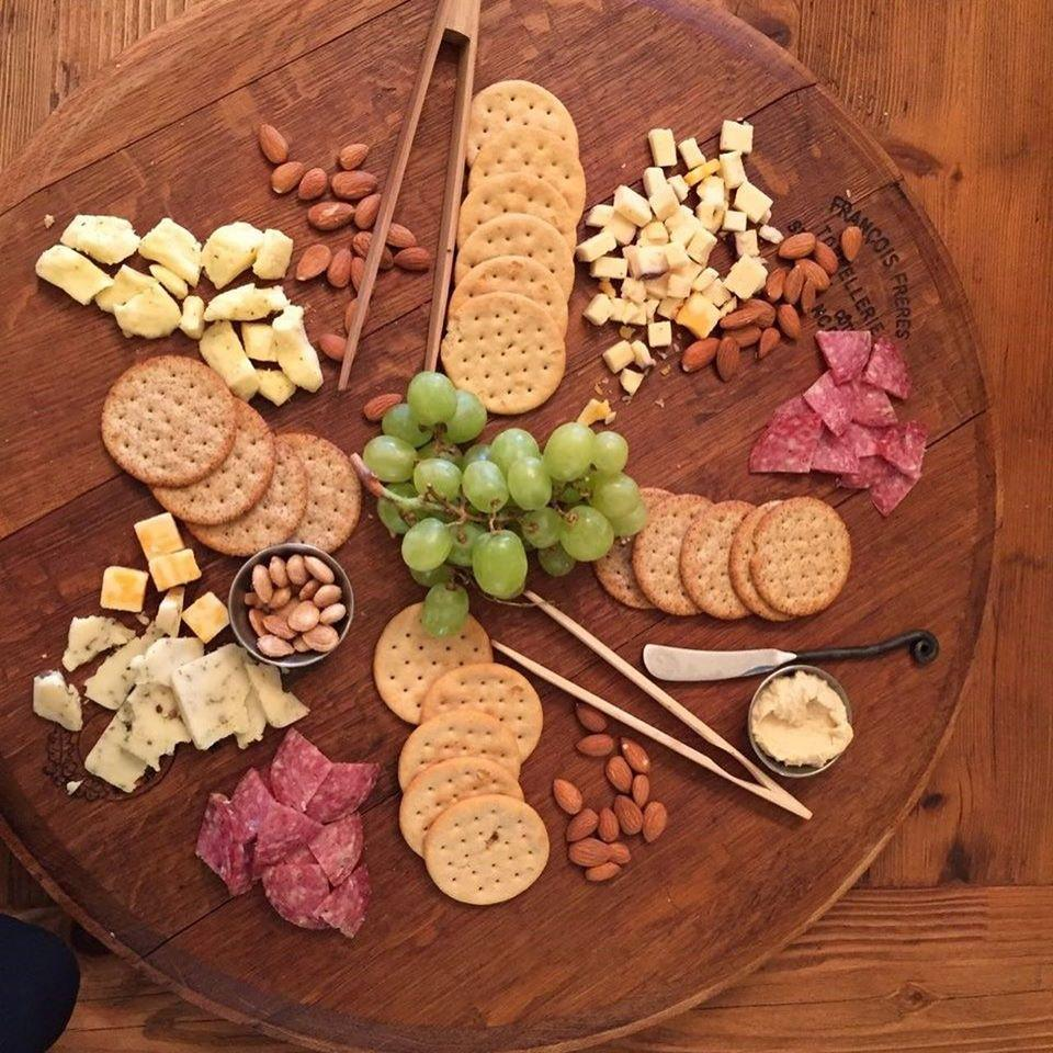 75462473 10157643920967243 8633401778454396928 o APXRxy.tmp  - Wine & Cheese: A Pairing Event at Natalie's Estate Winery
