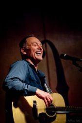 Larry Murante - Live music @ Sigillo Cellars with Larry Murante