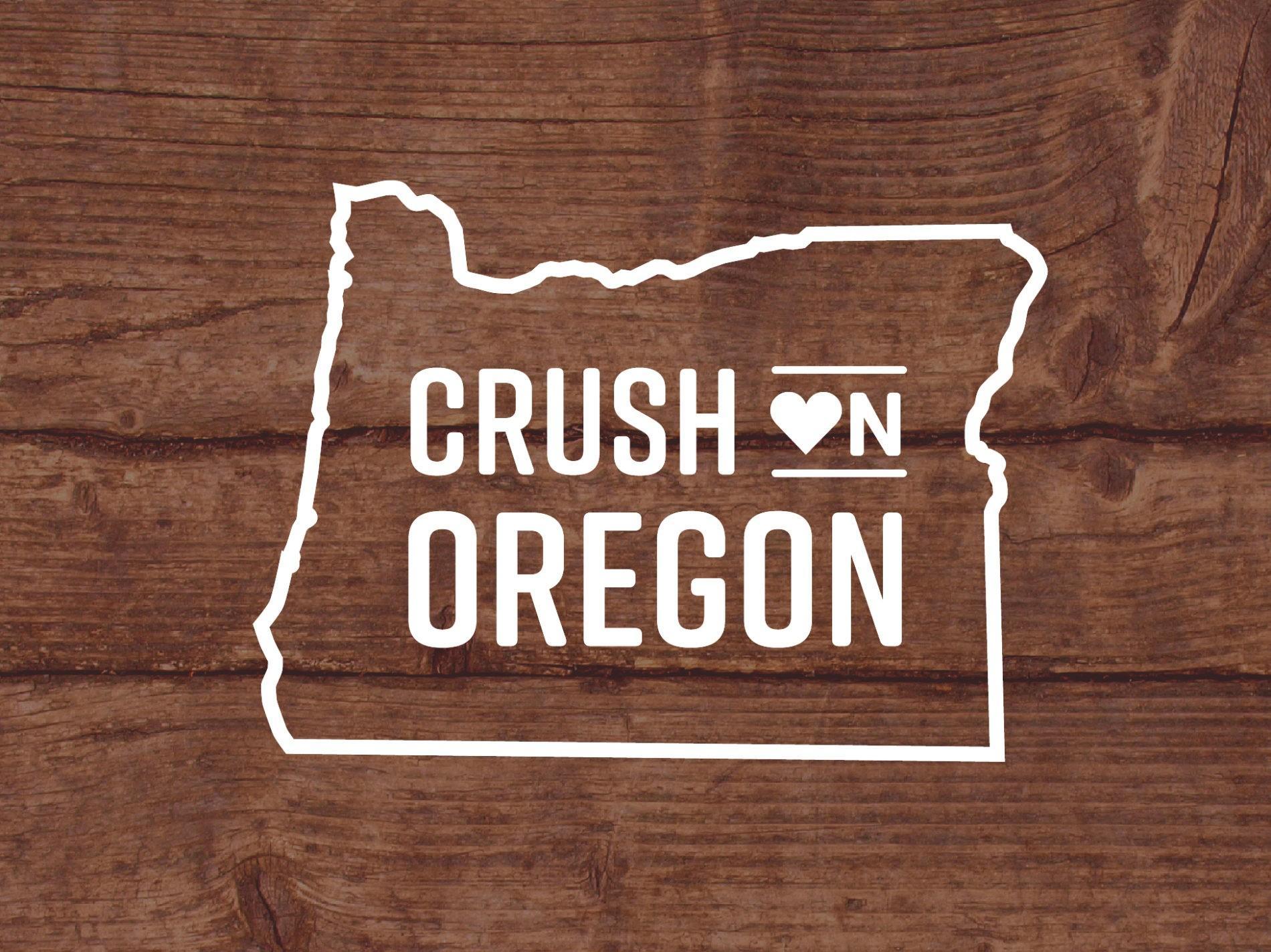 OWA COO wood jpg ZhpwFB.tmp  - Crush on Oregon 2020