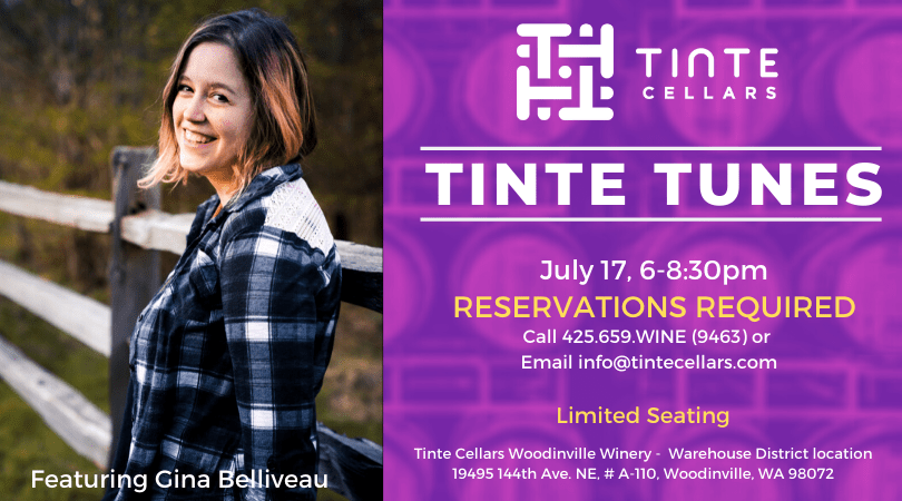 TINTE TUNES Gina Belliveau July 171 NuotNe.tmp  - Tinte Tunes with Gina Belliveau