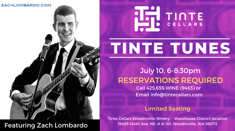 TINTE TUNES Zach Lombardo July 10 00hn6x.tmp  - Tinte Tunes with Zach Lombardo