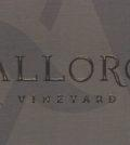 alloro vineyard card 120x134 - Alloro Vineyard 2019 Vino Rosa Estate Rosé of Pinot Noir, Chehalem Mountains, $27