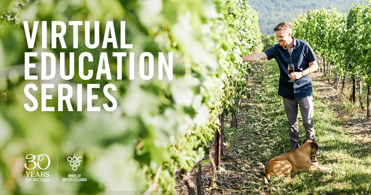 bcwi ves fb post 5aMcrJ.tmp  - BC Wine Education And Virtual Tasting Series Episode 4