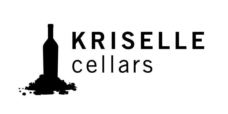 logo - Wine & Live Music with The Elephant at Kriselle Cellars