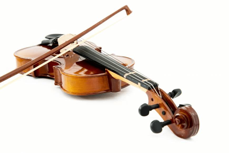 untitled9 - Violins in the Vineyard at Reustle Prayer Rock Vineyards