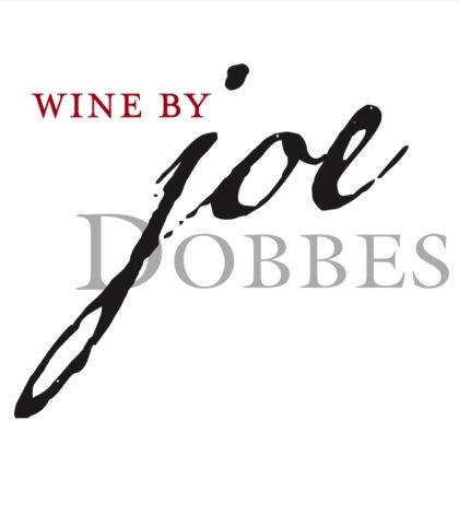 wine by joe logo 420x470 - Wine By Joe 2019 Pinot Blanc, Willamette Valley,  $14