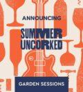 11 4h1yRB.tmp  120x134 - Summer Uncorked Garden Sessions