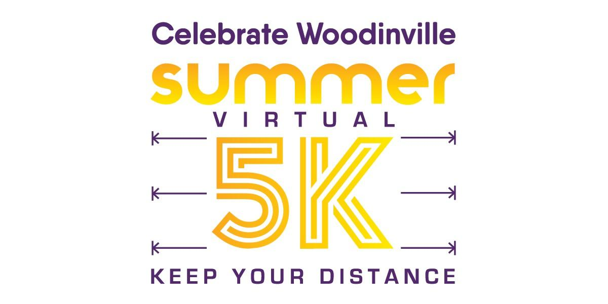 CW V5k SignUp Banner1 4mPSMD.tmp  - Celebrate Woodinville Summer Virtual 5k