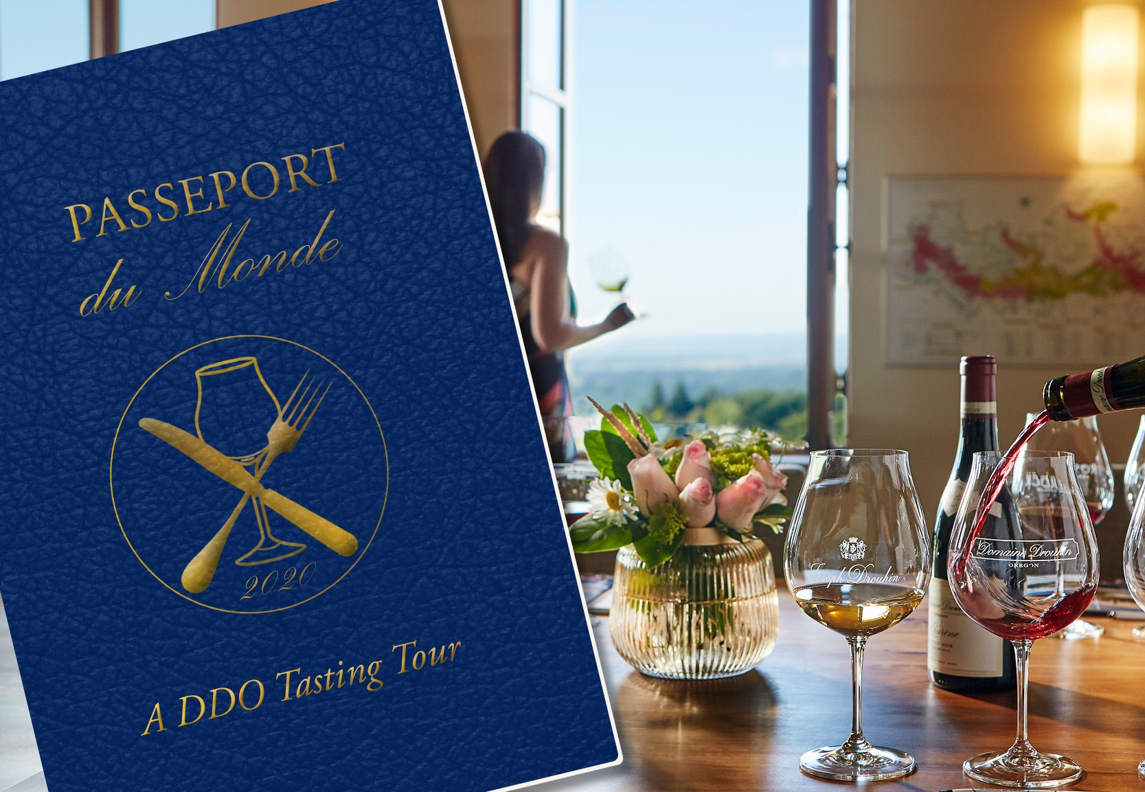 PdM Featured Image o99z9u.tmp  - Passeport du Monde – A DDO Tasting Tour