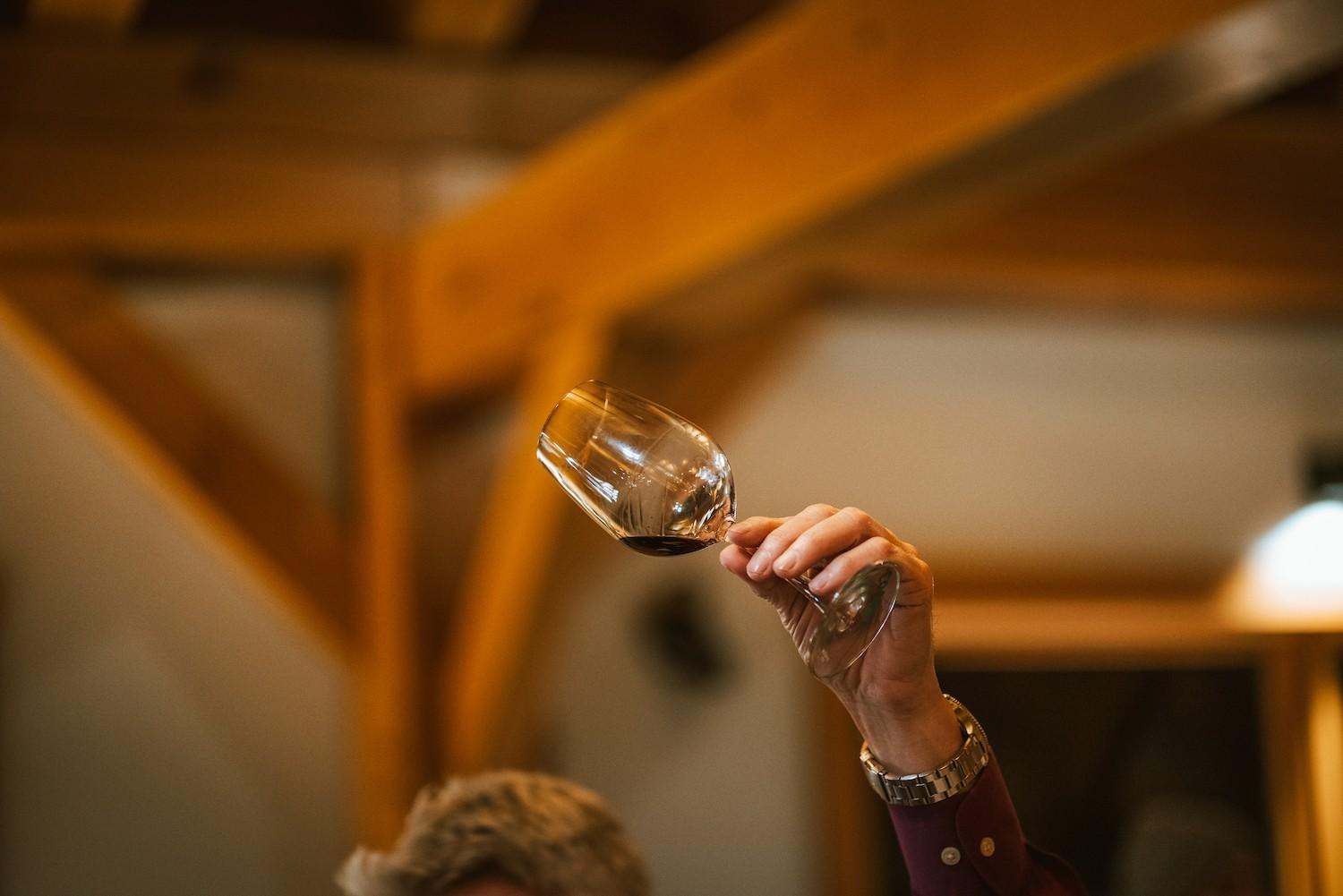 Savour the Sun at Sun Peaks 2019 SUNBURST credit Kyle James12 1 N8RZCs.tmp  - Virtual Tasting with Oliver Osoyoos Wine Country