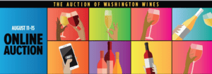 Screen Shot 2020 06 25 at 12.55.17 PM 3jRWOf.tmp  300x105 - Auction of Washington Wines: Online Auction