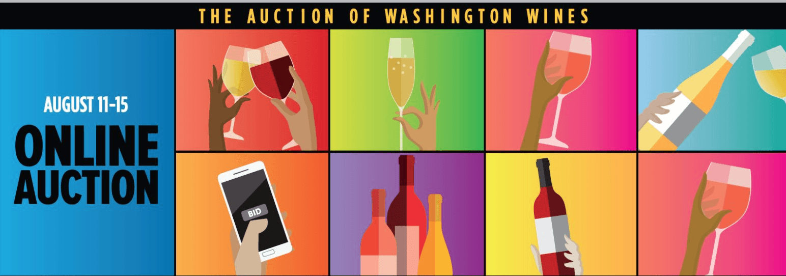 Screen Shot 2020 06 25 at 12.55.17 PM 3jRWOf.tmp  - Auction of Washington Wines: Online Auction
