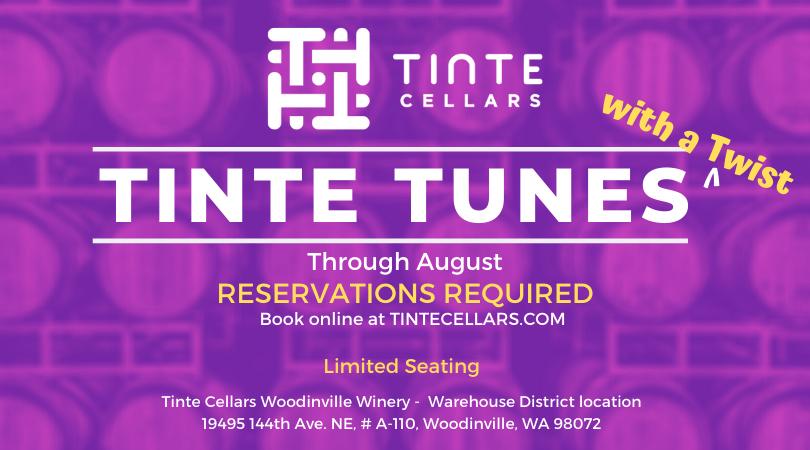 Tinte Twist 2020 v2 bh6stn.tmp  - Tinte Tunes With a Twist – Game Night!