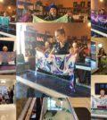 VLQT9454 4 XNwhCy.tmp  120x134 - Create a Silk Scarf, SIP & DIP Workshop
