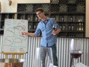 Vin Shot 4 3 scaled ajERYH.tmp  300x225 - Virtual Vinstitute #8 – Oliver Osoyoos Rhone White Tasting