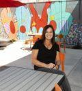 annette bergevin patio 2020 e1594826962290 120x134 - VineLines Dispatch updates Walla Walla Valley openings